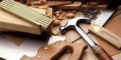 Плотник Нижний Тагил. Плотницкие работы в Нижнем Тагиле, пригороде